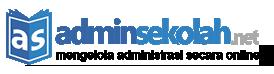 AdminSekolah.net | Software Aplikasi Administrasi Sekolah Online