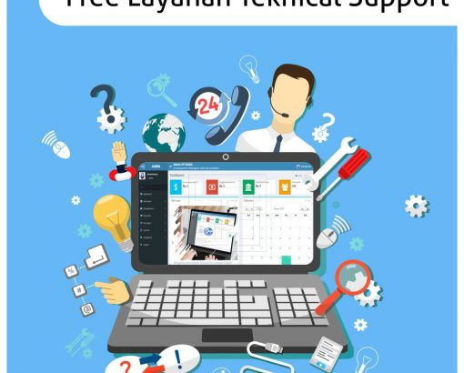 #Layanan Adminsekolah.net !!! FREE LAYANAN TS (TECHNICAL SUPPORT) !