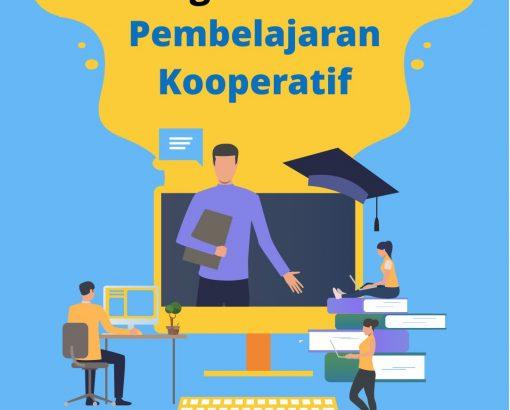6 Langkah Sukses Pembelajaran Kooperatif
