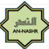 AN-NASHR