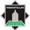 HIDAYATULLAH