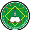 SMK ASSHODIQIYAH SEMARANG