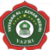 YAZRI